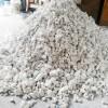 Мраморная крошка в биг-беге (фр. 40-80 мм.) 1000 кг. / 1 тонна.